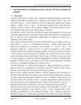 VAS - Provincia di Cosenza - Page 4