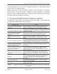 VAS - Provincia di Cosenza - Page 5