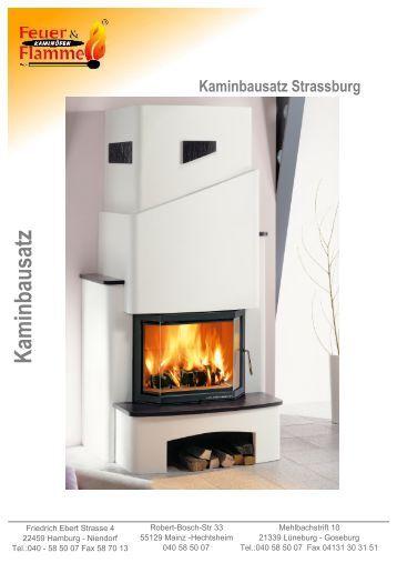 viele sprachen der ball ist rund feuer und flamme. Black Bedroom Furniture Sets. Home Design Ideas