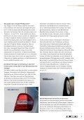 Auto-Scholz® Nachrichten, Herbst/Winter 2008 Pkw - Seite 5