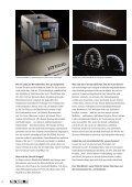 Auto-Scholz® Nachrichten, Herbst/Winter 2008 Pkw - Seite 6