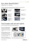 Auto-Scholz® Nachrichten, Herbst/Winter 2008 Pkw - Seite 7