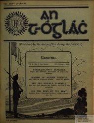 1925_02_14_Vol_3_No4_An t-Oglac-4