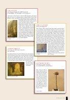 TOSCANA - Page 7