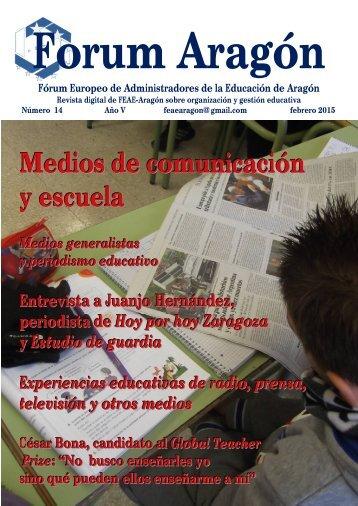 Revista-digital-número-14