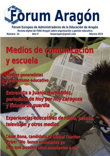 Revista-digital-número-14
