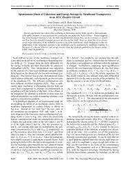 PubTeX output 1998.05.05:1807