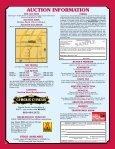 ( Norton – Las Vegas: Norton – Wyandot L - Norton Auctioneers - Page 2