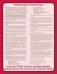 ( Norton – Las Vegas: Norton – Wyandot L - Norton Auctioneers - Page 4