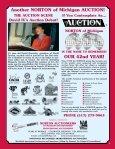 ( Norton – Las Vegas: Norton – Wyandot L - Norton Auctioneers - Page 7
