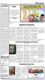 POVO-418 - Page 2