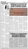 POVO-418 - Page 3