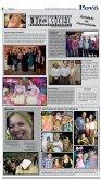 POVO-418 - Page 4