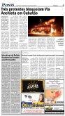 POVO-418 - Page 5