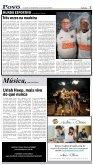 POVO-418 - Page 7