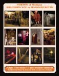 Haunted Mansion - Norton Auctioneers - Page 3