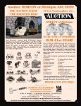 Haunted Mansion - Norton Auctioneers - Page 7