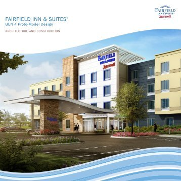 to download pdf #2 fairfield inn & suites proto model for more info