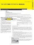 MT 01_07.indd - tech mavic - Page 3