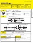 MT 01_07.indd - tech mavic - Page 5