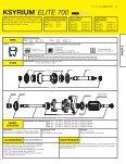 MT 01_07.indd - tech mavic - Page 7