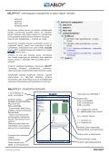 Microsoft Word - Abloy Oy - Page 3