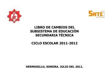 cambios_de adscripcion de secundaria tec. 2011