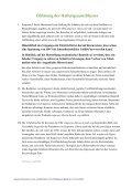 Impressum Empower Liberia.de / Impressum - Seite 2