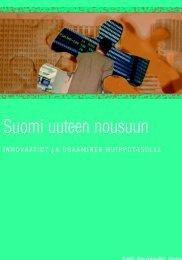 Lataa PDF - Sitra