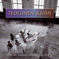 Teollinen Suomi - Sitra