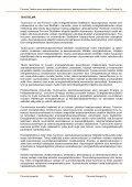 Asemakaavaprosessin kehittäminen energiatehokkuuden ... - Sitra - Page 2