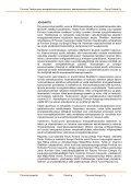 Asemakaavaprosessin kehittäminen energiatehokkuuden ... - Sitra - Page 4