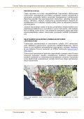 Asemakaavaprosessin kehittäminen energiatehokkuuden ... - Sitra - Page 5