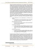 Asemakaavaprosessin kehittäminen energiatehokkuuden ... - Sitra - Page 6