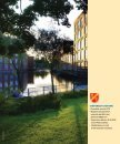Lataa PDF - Sitra - Page 2