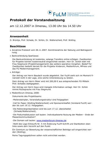 Groß Farbbuchseite Galerie - Framing Malvorlagen - thehomeloansinfo.info
