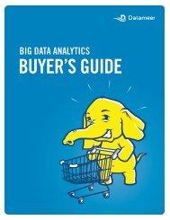 Buyers_Guide_final