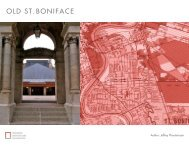 St.-Boniface-Web-Exhibit