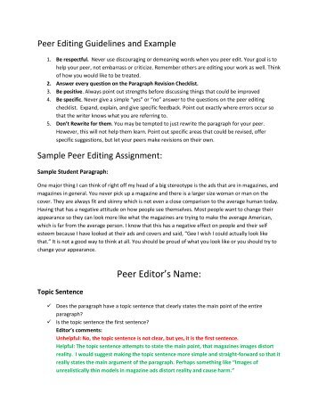 peer editing checklist directions proofreader answer all questions Compass Learning Odyssey 2013 Map and Compass Learning Odyssey