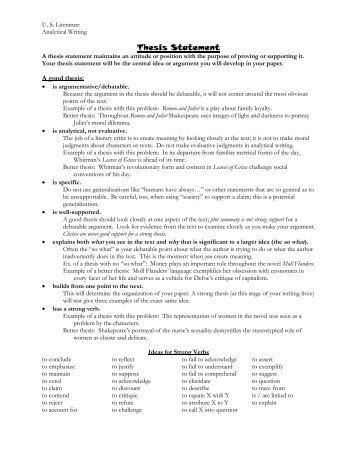 Behaviour management essay questions image 2