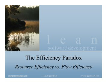 The-Efficiency-Paradox-SLC2