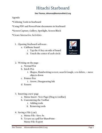 hitachi starboard software user guide kostenlos herunterladen rh tropicalvacationspotsblog com Senate Bill 27 Nikon Speedlight SB 27