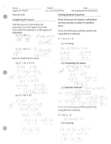 Pre-Interview Worksheet - Knowitall.org