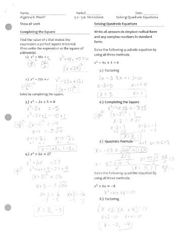 Mhs chemistry stoichiometry worksheet answers