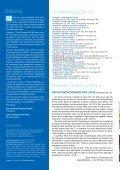 de Corrida - ACM-RS - Page 2