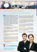 de Corrida - ACM-RS - Page 4