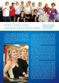 de Corrida - ACM-RS - Page 6