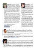 London, UK - Rosinski & Company sprl - Page 4