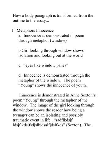 as you like it essay prompts