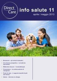 Download PDF (2.2 MB) - DirectCare AG
